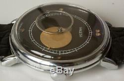 New Old Stock Raketa Kopernik Copernicus 2609 Ussr Moon Sun Hands Rare Vintage
