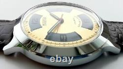 New Old Stock Ussr Made Manual Vintage Rare Luxury Vostok Watch 2409