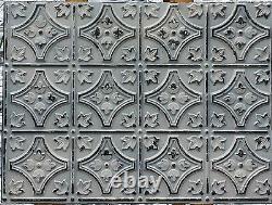 PLB-10 old peeling color backsplash embossed 3D wall ceiling panels 10tiles/lot