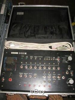 Anciennes Rare 0401 Izot 0401 C Urss Vieux Matériel Informatique