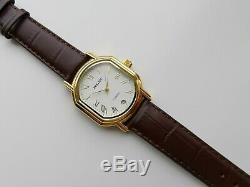 New Old Stock Poljot Luxury Vintage Mechanical 2614 Montre Homme